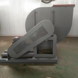 不锈钢高温风机W6-29/W6-39