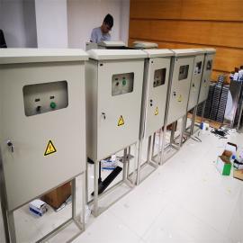 施耐德配电柜16位成套低压暗装配电箱现货成套配电箱配电柜