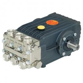 意大利英特�M口品牌INTERPUMP高�核�泵