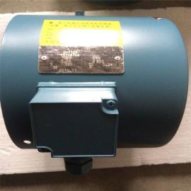 西门子德国伺服电机1LA7060-2AA10