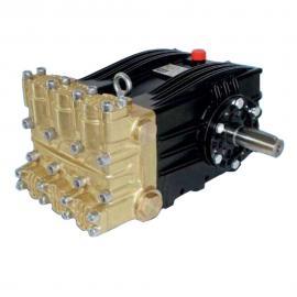 UDOR意大利大流量高�汗艿狼逑粗�塞泵VX-B160/130R