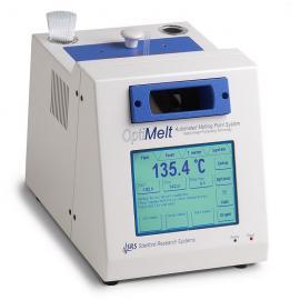 美国SRSOptiMelt全自动熔点仪MPA100