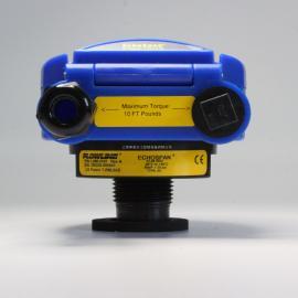 FLOWLINE(弗莱)超声波液位计LU83