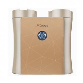 欧维士纯水机直饮机新水机HRO-A1000