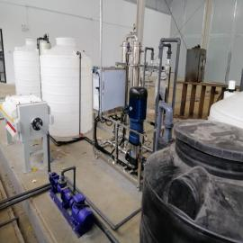 浦膜小型���室有�C污水�理�O��PMW1