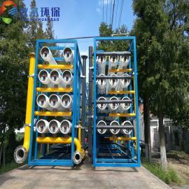 致水反渗透设备ZSFA-4000L