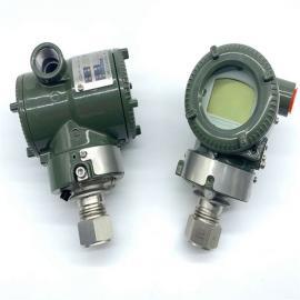 日本横河调节器型号大全UT32A-000-10-00
