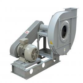 Helios Ventilatoren管feng机DX 200
