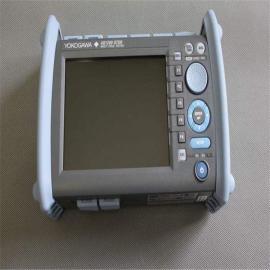 日本横河调节器日本UT32A-000-11-00