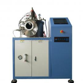 盟庭仪器真空离心铸造机 真空低压铸造 MTLZ-200-1