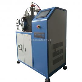 盟庭仪器真空离心铸造机 真空吸铸 真空低压铸造 真空差压铸造MTLZ-200-5