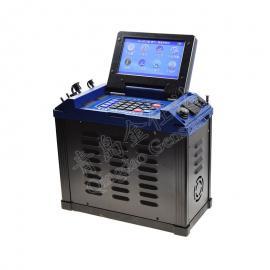 金仕达固定污染源废气二�f英采样器GH-6033型