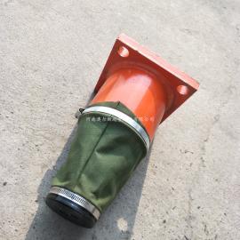澳尔新行车液压缓冲器 频繁撞击防撞器 HYD10-70