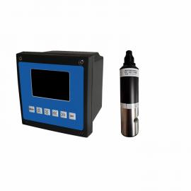 国产紫外光谱法在xianCOD�zhi鲆�XTCOD-300