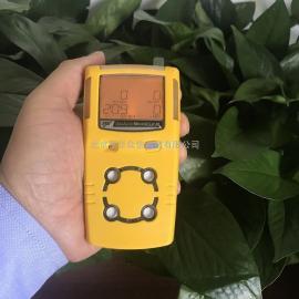 BW四合一气体检测仪MCXL-4