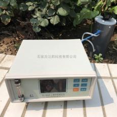 泛胜FS-3080E土壤呼吸测定仪