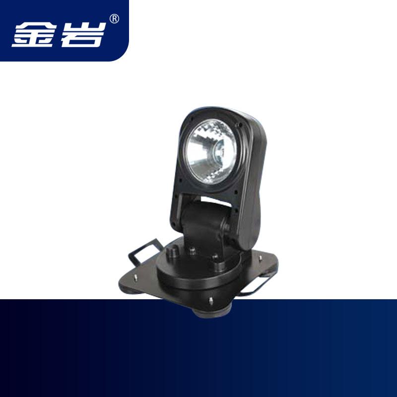 车载遥控搜索灯WJ828A WJ828B WJ828C WJ828D