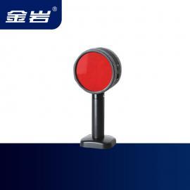 jin岩GD-EB8044双mian方位灯 EB8044铁lu信号灯