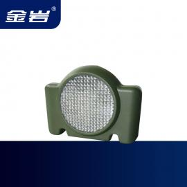 jin岩远程方位灯 机changdimian信号灯SW2161