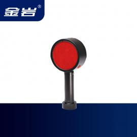 jin岩双mian方位灯/磁吸式信号灯/红闪灯XZY2842