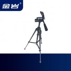 金岩GD-BFL9606照明配件 BFL9606便携式作业记录仪三角架