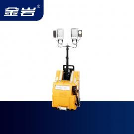 金岩多gongneng移dongzhao明系统 FW6128现场勘查zhao明设备WJ892