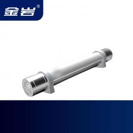 金岩 CXU6032磁吸式巡检灯管