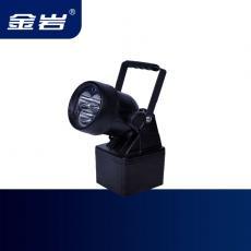 金岩LED手提式防爆探照灯BXW8200A