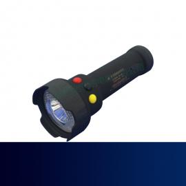 红绿黄信号灯GAD105D