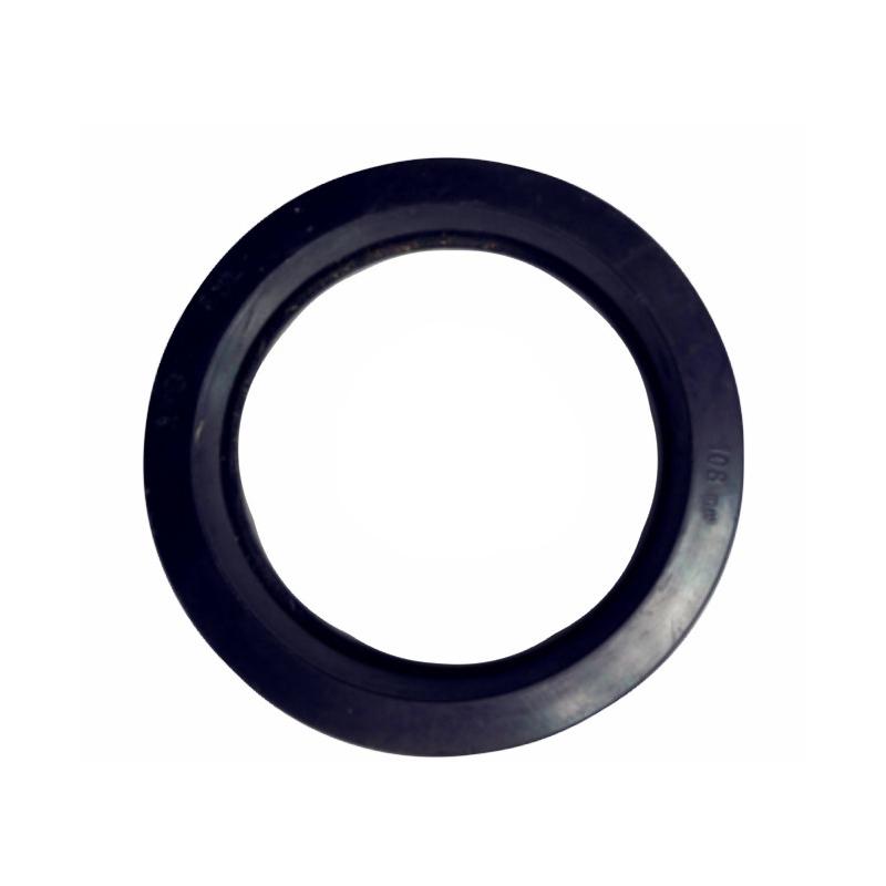 绿源通Lvyuantong膜壳配件端盖堵头适配器密封圈膜组件滤芯L80E300