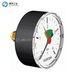 FLEXCO压力表27213