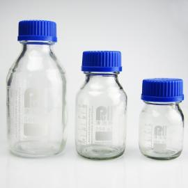 普勒颗粒度计数器塑料取样瓶PS8011