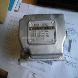 安川开关典型的示例PIKU-200L