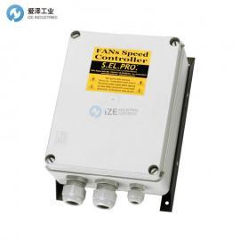 SELPRO控制器RDM320-40-4-0-0-A-0-0