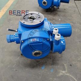 BERREDZW30-DSI电动执行器DZW30-DSI
