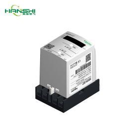 施耐德原韩国三和SDDR晃电再启动继电器