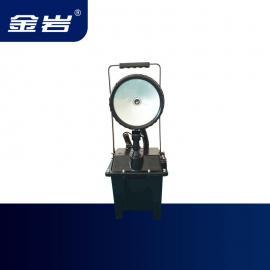 金岩大功率防爆工作灯 抢修工作灯 防爆灯BFD8100A