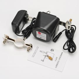 宏盛佳WIFI无线燃气机械手/电动阀门控制器SS2015