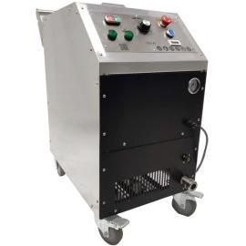 supuman大型机械炉体清洗 干冰清洗机TECH-35
