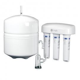 直饮纯水机净水系统