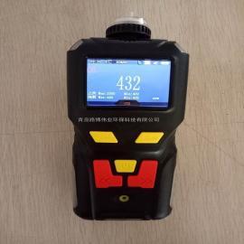 路博四合一多气体检测仪,任意搭配气体AG官方下载,精确度高LB-MS4X