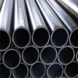 孔网钢带聚乙烯复合管应用领域