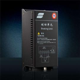 加拿大IPC控制单元参数资料现货PDA-04-400S