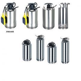 鄂泉QDN15-14-1.1不�P���水泵eq