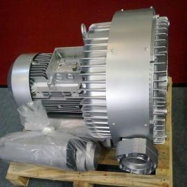 恩策高压风机CX125NC-429