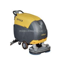 GHIBLI全自动洗地机 意大利进口品牌清洁设备