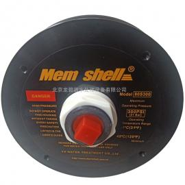 memshell膜壳端盖密封圈80S300
