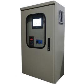 调速配料微电脑控制仪 可定制 欢迎订购YX-SN-200