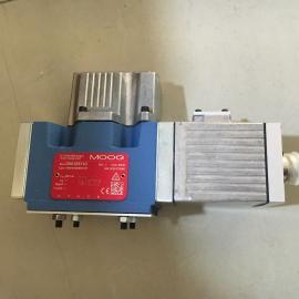 现货穆格伺服阀原装进口G634-319C
