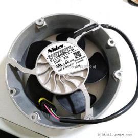 ABBbian频器风扇 ACS880D1751S48B9CP-54